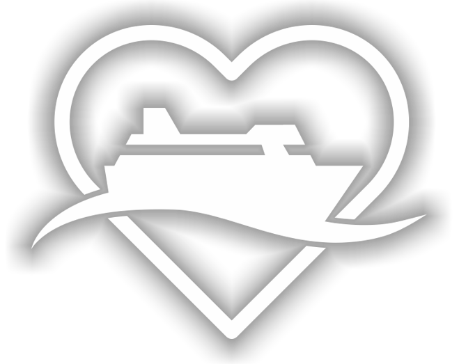 Budapesti Hajójáratok